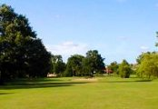 Knowle Golf Club - Bristol - Golf